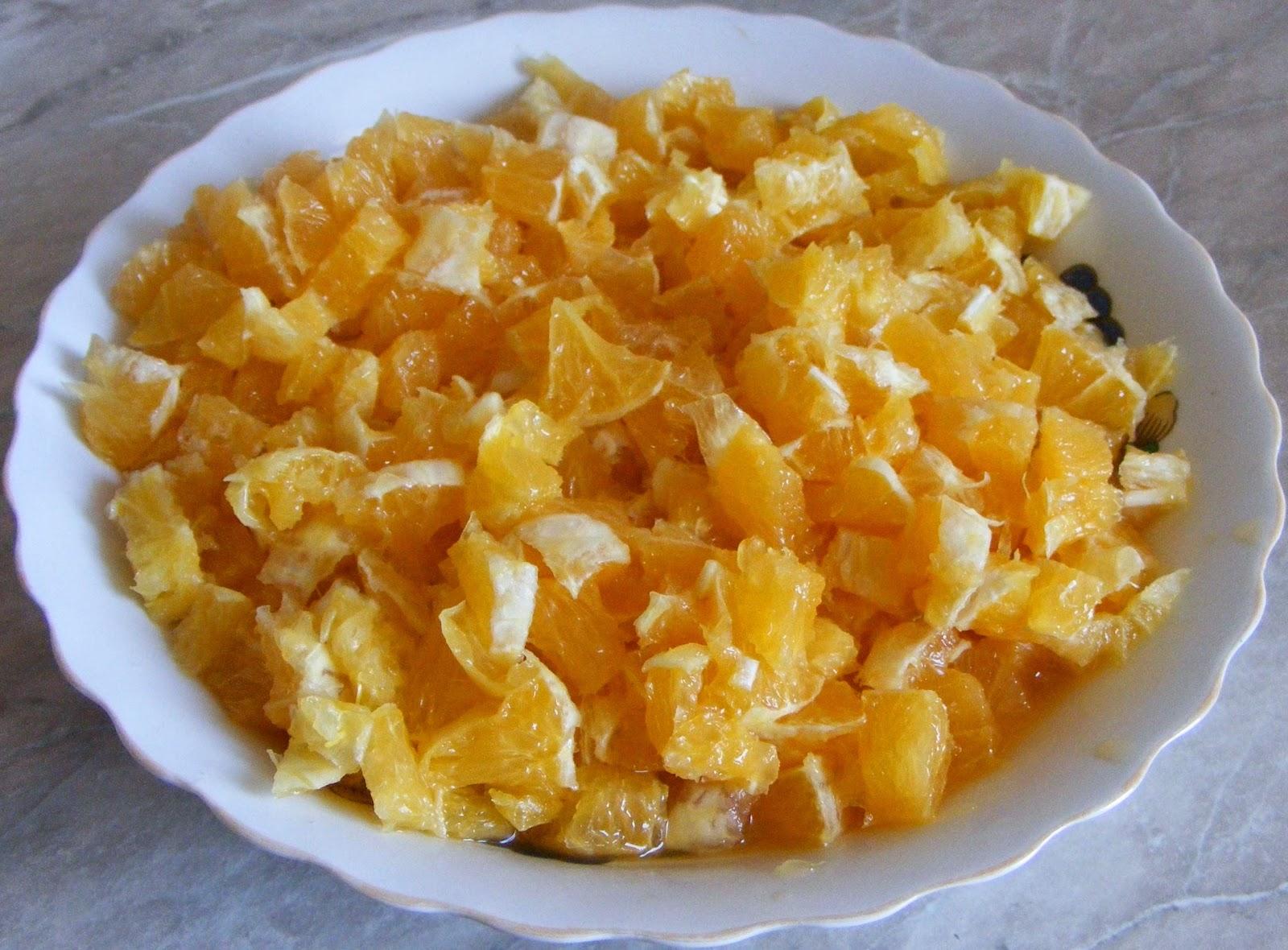 portocale, pulpa de portocale, portocale pentru dulceata, pulpa de portocala pentru dulceata, pulpa de portocale pentru dulceata de casa cu portocale, retete si preparate culinare cu portocale, reteta cu portocale, retete cu portocale, portocala,