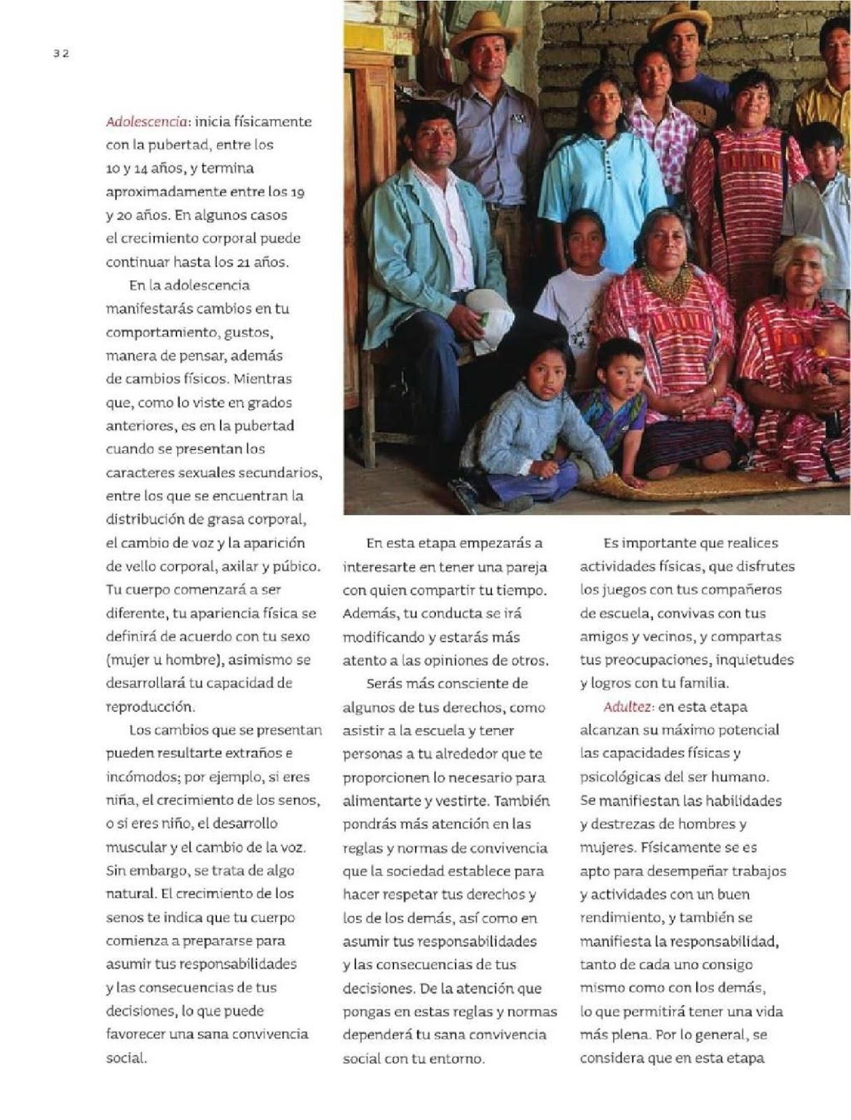 Libro Sep De Ciencias Naturales 6 Grado 2015 2016   apexwallpapers.com