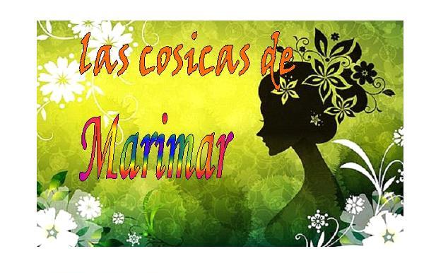 El blog de Marimar 3º