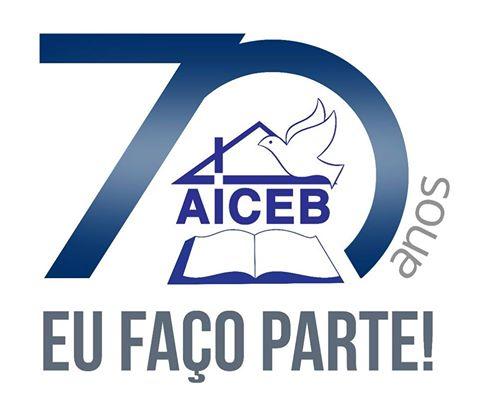 AICEB 70 ANOS