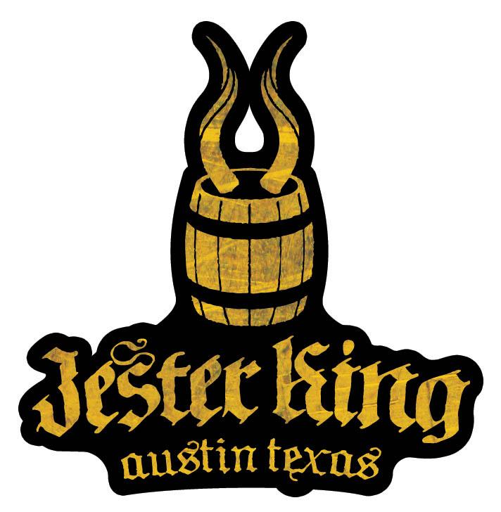 kings jester
