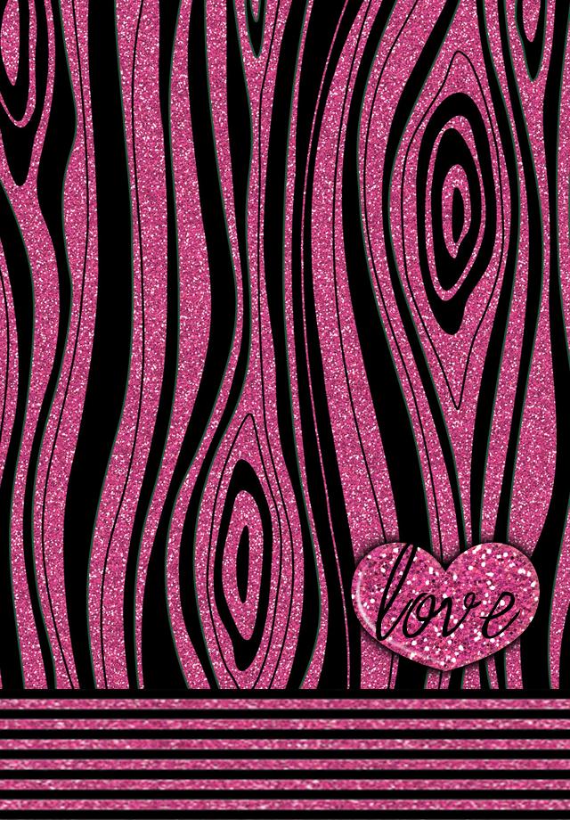 bling bling wallpaper for girls - photo #35