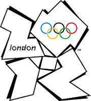 olimpiade-london-2012-logo