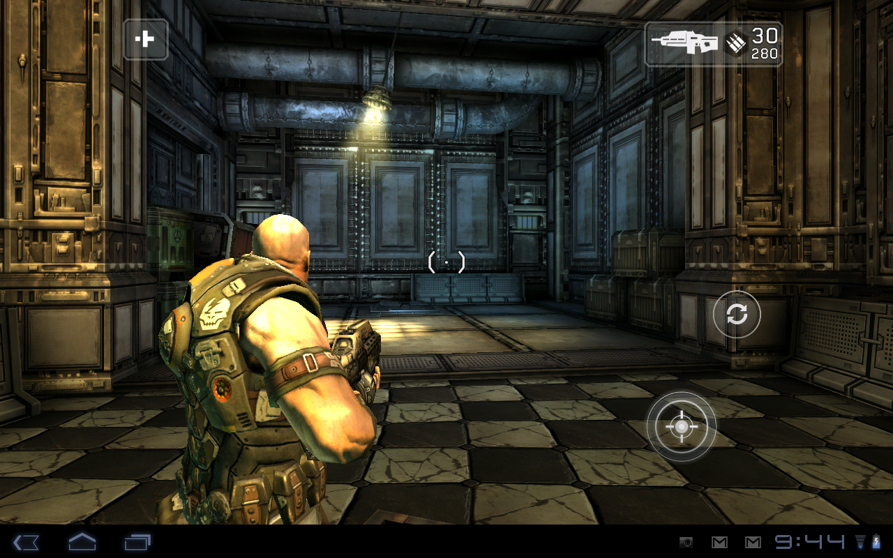 pc games free download for android