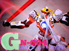 GN-004 Nadleeh