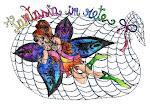 """Gruppo Fb di scrittura creativa """"Fantasia in Rete"""" (cliccare sulla foto per entrare nel gruppo)"""
