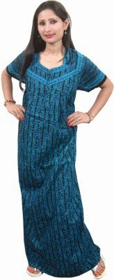 http://www.flipkart.com/indiatrendzs-women-s-nighty/p/itme795y7j4h94va?pid=NDNE795YGJHCNDBW