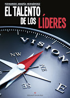 http://editorialcirculorojo.com/el-talento-de-los-lideres/