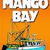 Mango Bay - Free Kindle Fiction