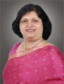 Dr Pratibha Walde,