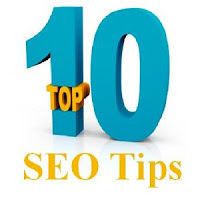 The 10 Great SEO tips for your blog or site