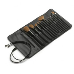 Stargazer professional quality Make Up Brush set from Theatrical Threads Ltd