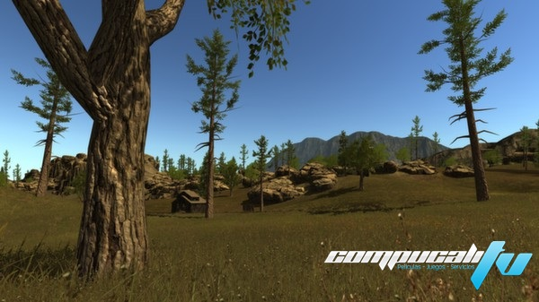 Rust PC Full