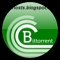 Bittorrent Full Version