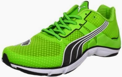 Funcentratecom    Puma Shoes 2013