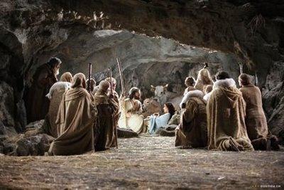 Se Cristo não tivesse vindo