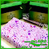 Jilbab Cantik Segi Empat Motif Polkadot 2 KR-153 Photo