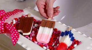 ebde+sabun+ve+sabun+%C5%9Fekilleri++(7) Sabun Yapımı ve Dekoratif Sabunlar