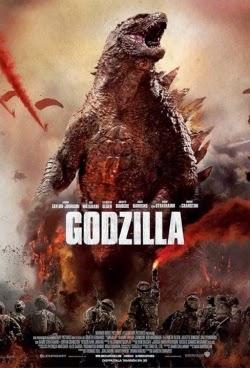Godzilla (2014) online subtitrat