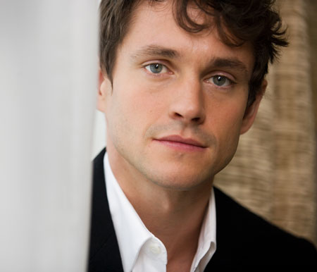 hugh dancy confessions
