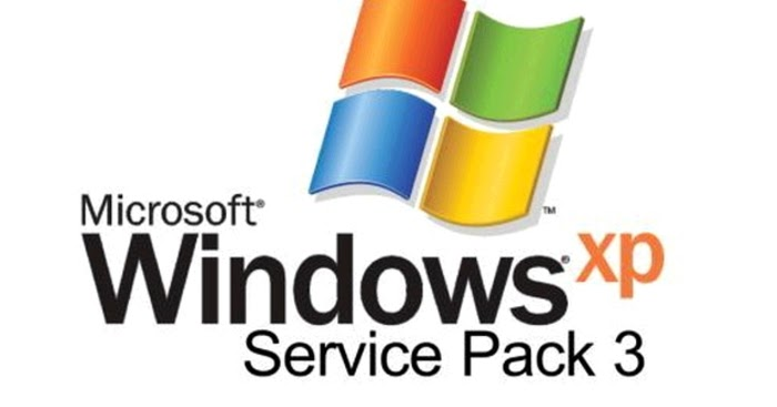 Download win xp sp3 iso free for Window xp service pack 3