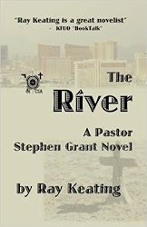 Grab THE RIVER at Amazon.com