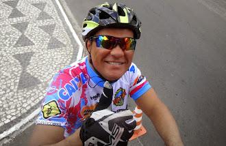Extreme Bike - Click na foto