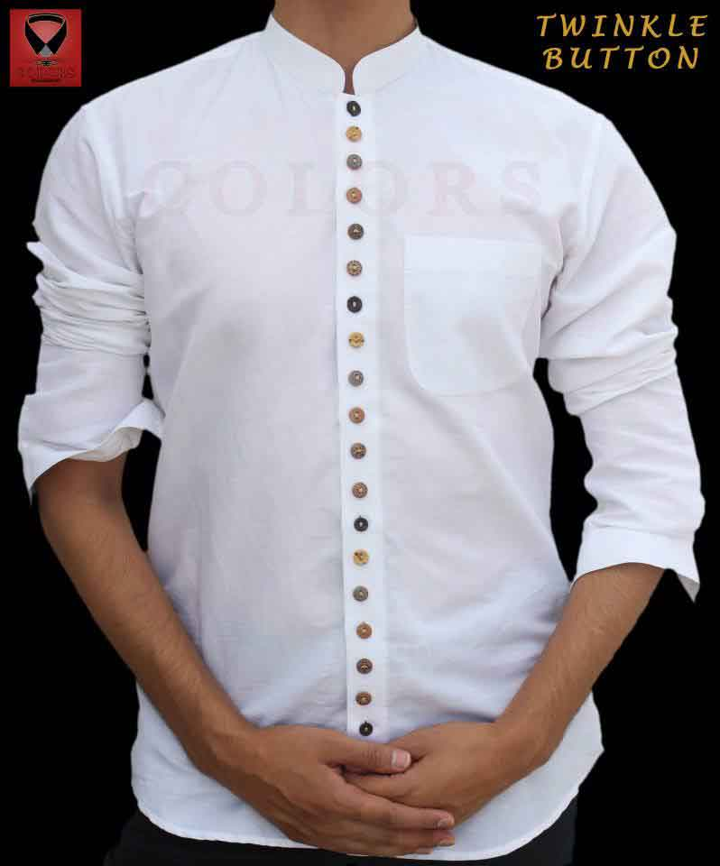 New Latest Shirts For Mens | Artee Shirt