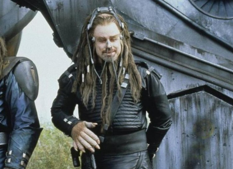 movies movies agogo battlefield earth