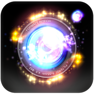 Eye Candy Camera Photo Editor Apk furthermore B00DSKNR8Q also Descargar Sygic Maps Download 2015 With Map Downloader 8 9 2015 Para Celular Android further Weather Timeline Forecast 10 0 5 Apk likewise App Manager Android Apk Download. on sygic gps navigation
