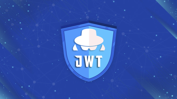Video Course - JWT  Pentesting