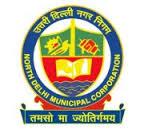 North Delhi Municipal Corporation Recruitment