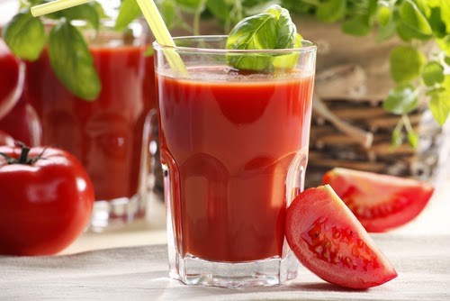tomatoe, tomatoe juice, healthy tomatoe, healthy food