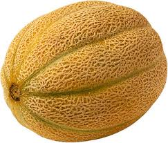 Health Benefits of Muskmelon or Cantaloupe for Babies