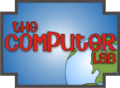 Mrs. Schur's Computer Lab
