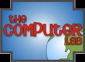 Mrs. Schur's Computer Lab