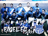 Wallpapers Emelec