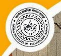 IIT Kanpur Students Counselor Vacancies Recruitment 2014