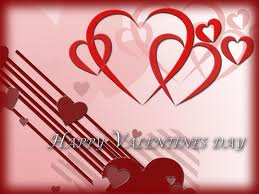 valentines+day+hearts+%25281%2529