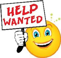 recruitment, employment, job hunt, job search, HR, HRM, job boards