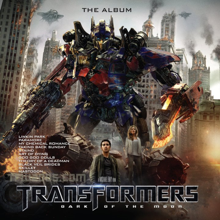 transformers 3 characters names. wallpaper names in Transformer