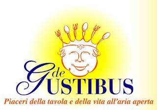 De Gustibus dall 8 al 10 Maggio Carignano di Parma