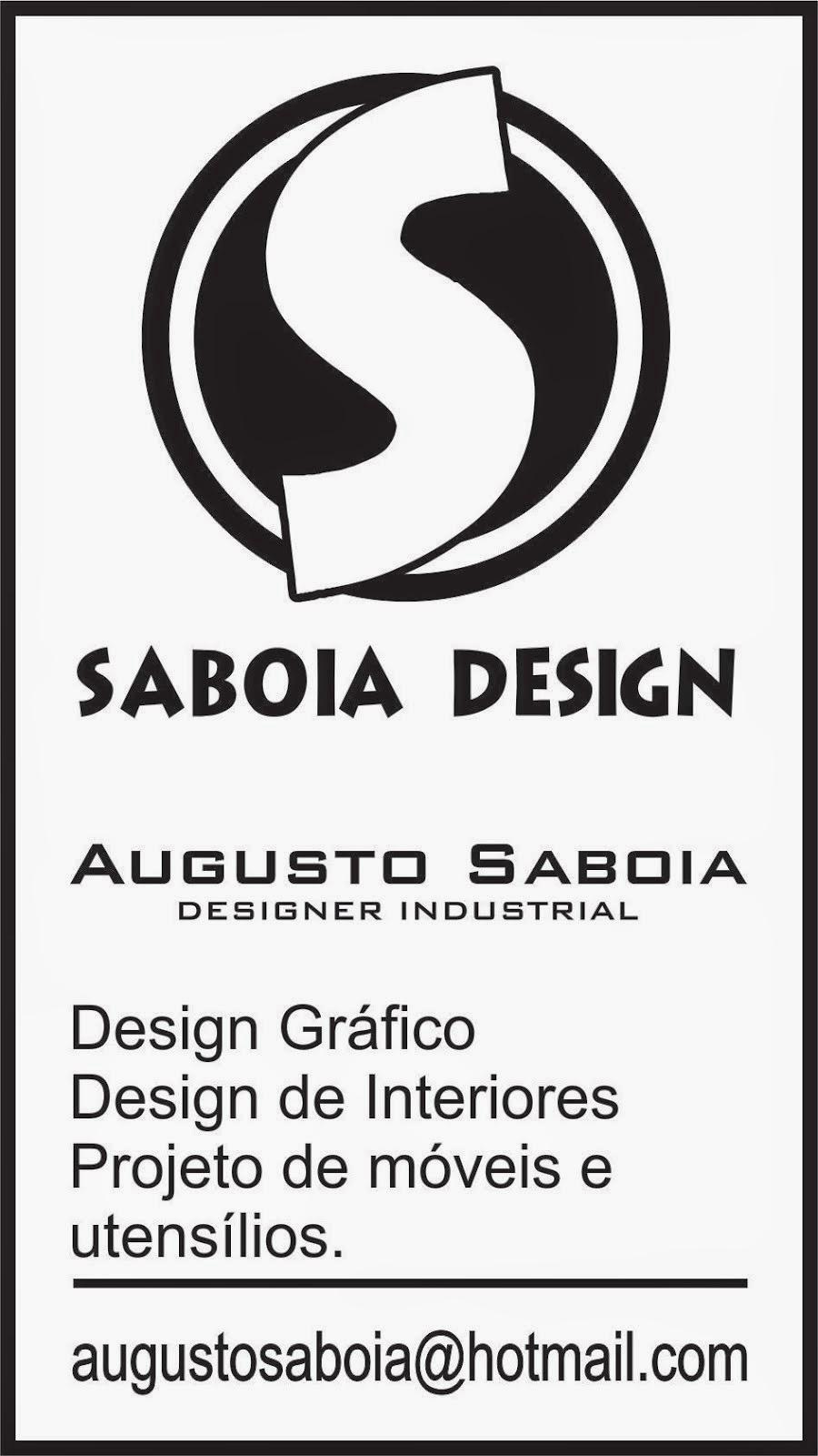 Saboia Design