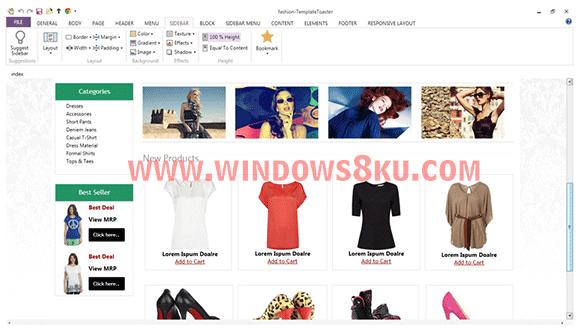 http://www.windows8ku.com/2014/12/membuat-template-web-dengan.html