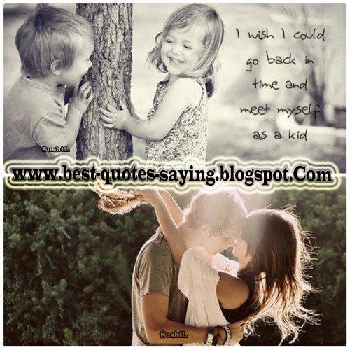 Boy Girl Best Friend Quotes and Sayings