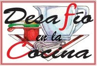 Desafio