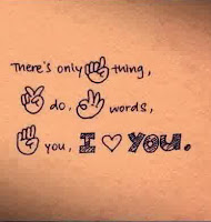 kata kata cinta bahasa arab, kata kata bahasa arab, kata kata cinta