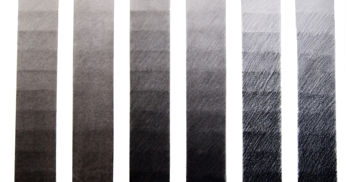 Death Draw: Escala de grises