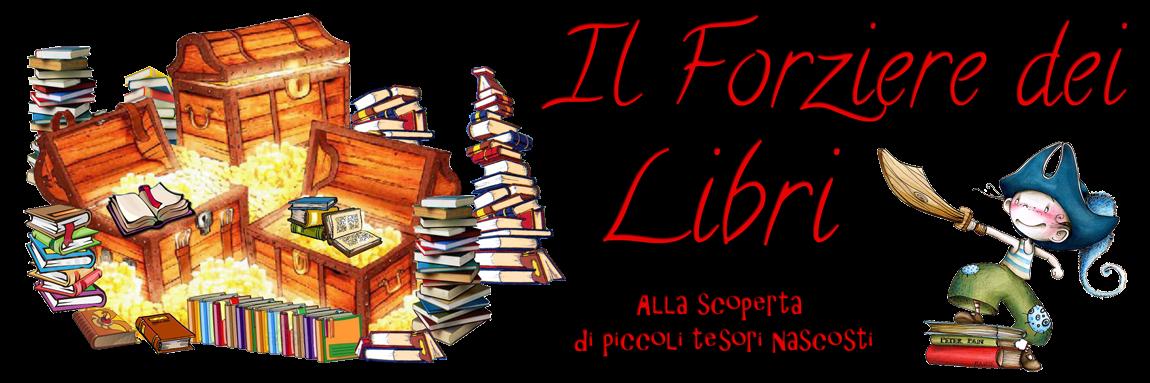Il Forziere dei Libri