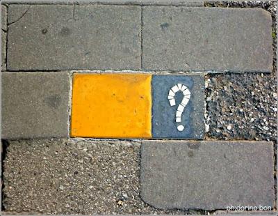 Curiosità di Udine